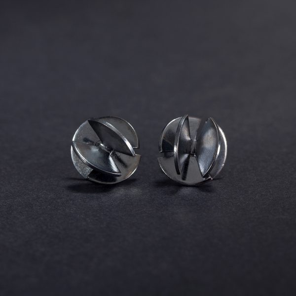 Fan Sphere Collection / Sofie Lunøe
