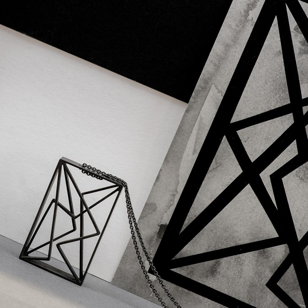 Sofie Lunøe / black box tableau