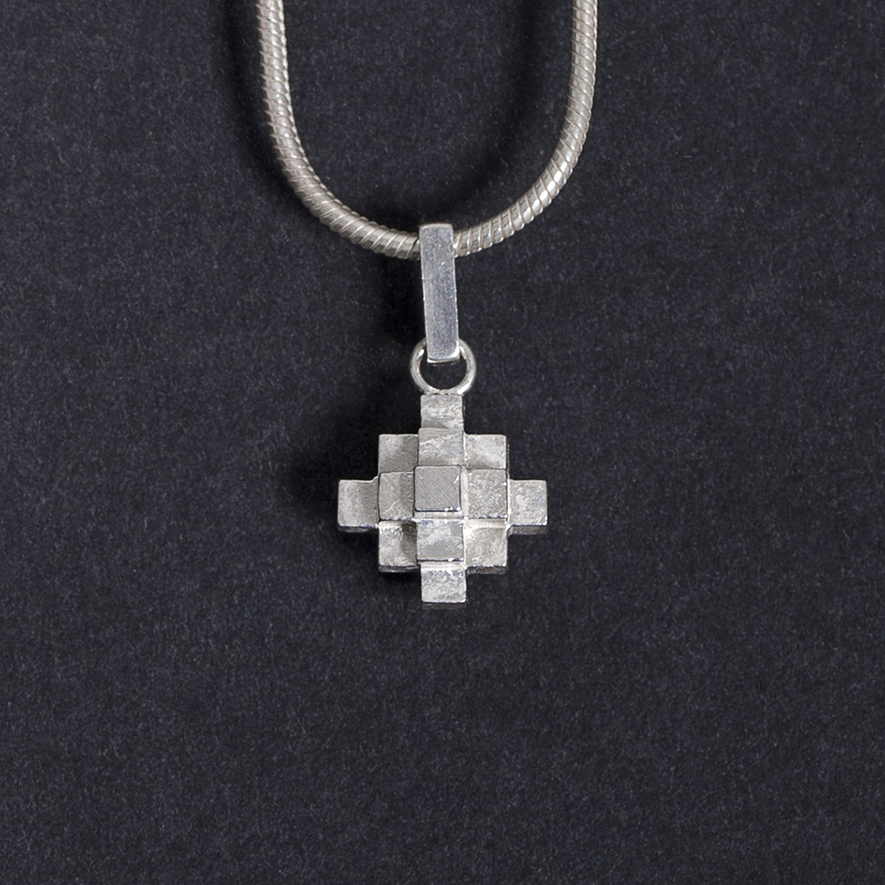 Andes Cross Kollektionen / Sofie Lunøe
