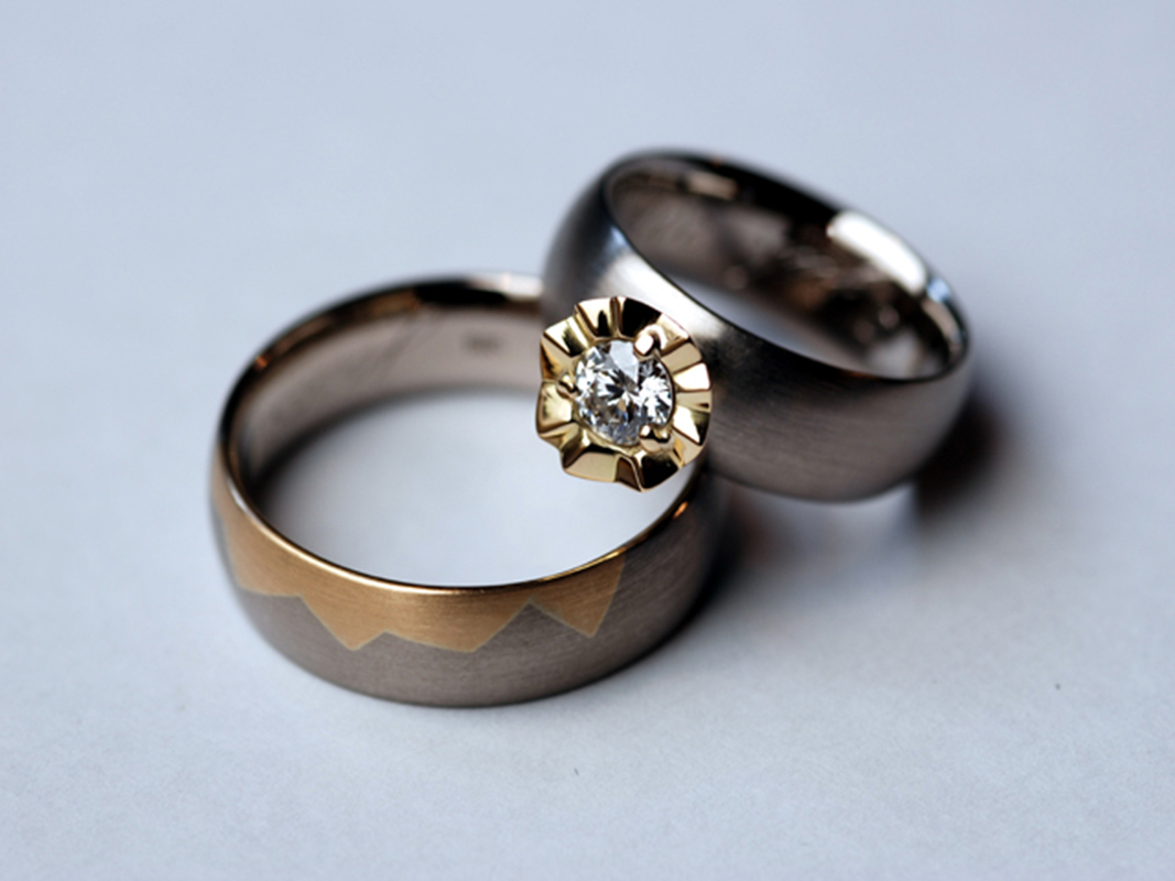 engraving content where ring tips get rings jewellery ideas wedding to